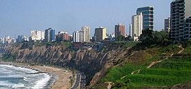 ADS Lima