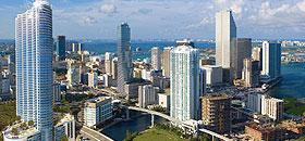 ADS Miami