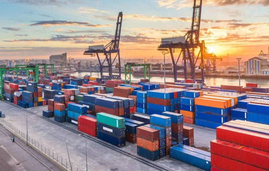 8 Maneras de reducir tus gastos logísticos al máximo