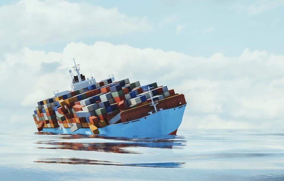Ventajas de contar con un seguro de mercancía internacional